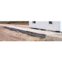 Active Scale Manufacturing Inc. Modu-Deck Series Truck Scales