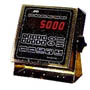 AND 5000 Series Digital Indicator