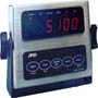AND 5100 Series Digital Indicator