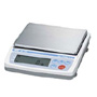 AND EKi Series Compact Balances