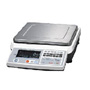 AND FCi Series Digital Counting Scales