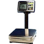 AND FS Series Digital Checkweighing Scales