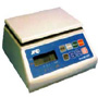 AND MC Series Digital Money Counter Scales