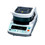 AND MF Series Moisture Analyzers