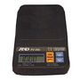 AND PV Series Compact Digital Scales