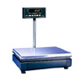 AND SBR Series Digital Bench Scales