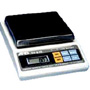 AND SV Series Compact Balances