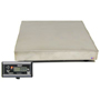 Avery Berkel 7885 Series Shipping Scale