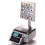 Avery Berkel M300 Series Self Service Scale