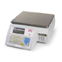 Avery Berkel GM Series Printing Scale
