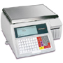 Avery Berkel M Series Retail Printing Scale