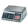 Avery Berkel FX220 Series Basic Price Computing Scale