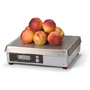 Point of Sale (PoS) Scales
