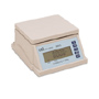 CCi 9903 Series Portion Control Scales