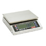 CCi EQ Series Stainless Portion Scales