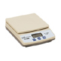 CCi KS Series Portable Balance Scales
