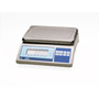 CCi NV-R Balance Precision Weighing Scales
