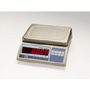 CCi NW-R Balance Precision Weighing Scales