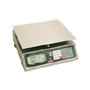 CCi PC-40L Series Price Computing Scales