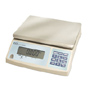 CCi SA130 Series Toploading Portable Scales
