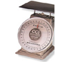 CCi Mechanical Spring Dial Series Scales