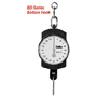 Chatillon BD Series Bulk Hanging Scales