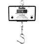 Chatillon DHB Series Digital Hanging Scales