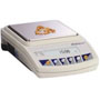 Citizen, Inc. CG Series Jewelry Scales (0.01 gm to 6100 gm)
