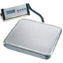 Citizen, Inc. CP Series Bench Scales (0.02 lb to 396 lb)