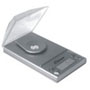Citizen, Inc. CS Jewelry Scale (0.001 gm - 20 gm)