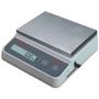 Citizen, Inc. CT Series Jewelry Scales (0.1 gm to 2100 gm)