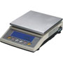 Citizen, Inc. CTH Precision Balances (0.1 gm to 8000 gm)