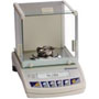 Citizen, Inc. CT Series Jewelry Scale (0.001 ct - 1600 ct)