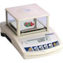 Citizen, Inc. CY Series Precision Balances (0.001 gm to 720 gm)