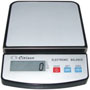 Citizen, Inc. MP Jewelry Scale (0.1 gm to 5000 gm)