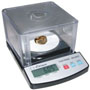 Citizen, Inc. MP Laboratory Balances (0.01 gm to 600 gm)
