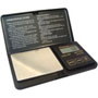 Citizen, Inc. PHS Series Jewelry Scale (0.01 gm to 200 gm)