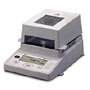 Denver Instruments IR-35 Moisture Analyzers