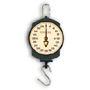 Detecto 11S Series Heavy-Duty Dial Scales with Hook