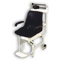 Detecto 475 / 4751 Mechanical Chair Scales