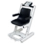 Detecto 6875 Euro Chair Scale