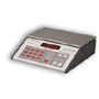 "Detecto MS-8 Electronic ""Mail-Master"" Scales"