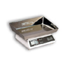 Detecto PS5-2KD / PS5A-2KD Digital Veterinary Scales
