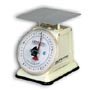 Detecto MT Series PolyPro Dial Scales