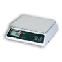 Detecto PS-5A Digital Portion Control Scales