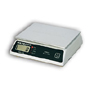 Detecto PS-6A Digital Portion Control Scales