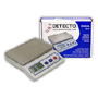 Detecto PS7 Series Digital Portion Control Scale