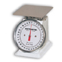 Detecto PT Series Mechanical Dial Type Portion Scales