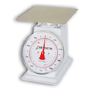 Detecto TKP Series Dual Reading Metric Dial Scales