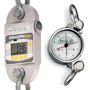 Dillion Force AP Mechanical Dynamometers